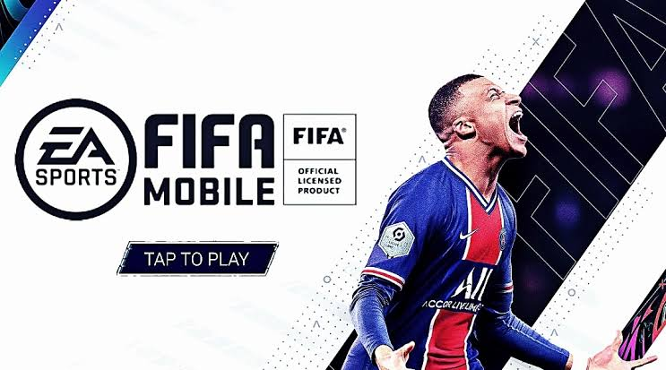 Download FIFA Mobile for Android Apk 2021